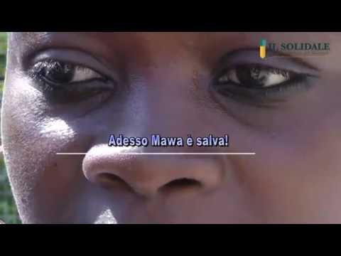 Video: MIGRANTES 2.0 - La storia di Mawa, dal diniego alla protezione sussidiaria