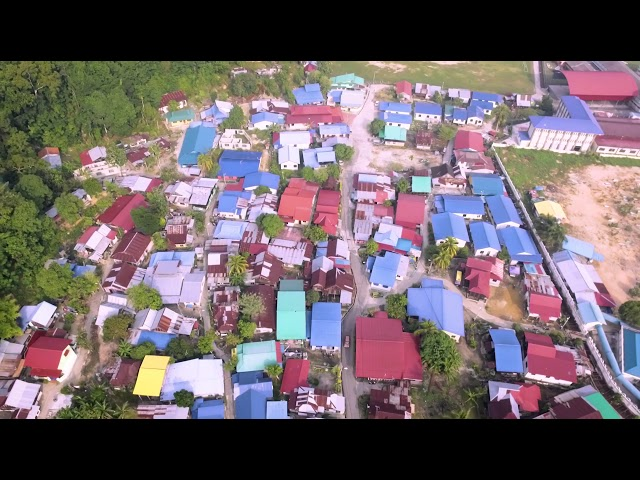 SEE: Pangkor Island