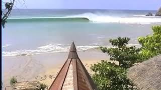 getlinkyoutube.com-Thailand Tsunami 2004