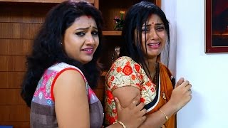 getlinkyoutube.com-Athmasakhi | Episode 103 - 02 December 2016 | Mazhavil Manorama