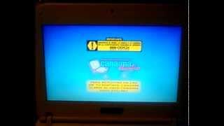 """getlinkyoutube.com-Reparar """"canaimita"""" que no inicia"""