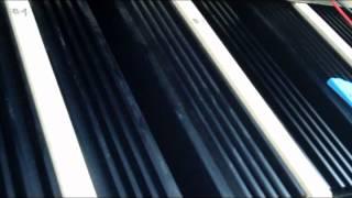 getlinkyoutube.com-Slamology 2012 / 167db Beau Boren Incriminator Audio