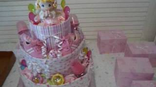 getlinkyoutube.com-baby shower ideas