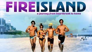 Fire Island (Love Story, HD, American Movie, Full Length, English) Romantic Movies Online
