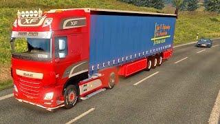 getlinkyoutube.com-ETS2 New patch (Euro Truck Simulator 2)