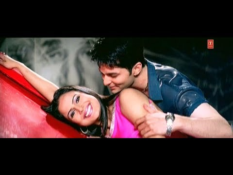 Neend Aati Hai (Full Video Song) - Kuch Dil Ne Kaha | Udit Narayan
