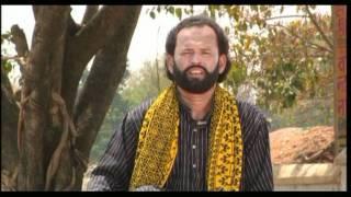 Bhainsa Nathal Ta Saadi Kal [Full Song] Bhainsa Nathai- Bhojpuri Alha- Vol.II