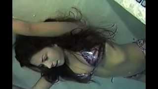 getlinkyoutube.com-underwater girl