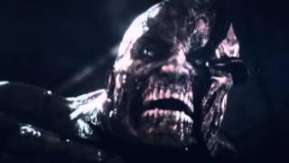 getlinkyoutube.com-Dir en Grey - Revelation of Mankind PV (HD)