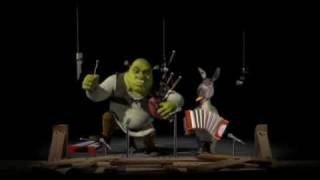 getlinkyoutube.com-SHREK - THX trailer (2006-2009)