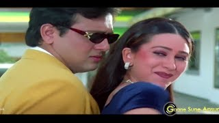 Whatsapp Romantic Status || Sona Kitna Sona Hai || Govinda Romantic Song