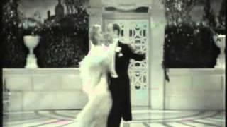 getlinkyoutube.com-Fred Astaire - Cheek to Cheek