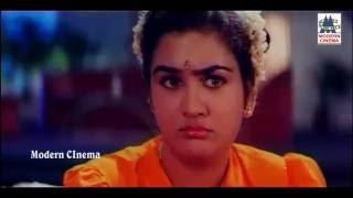 Mayabazar 1995 HD Full Movie |  Ramki |  Urvashi | Visu |  மாயாபஜார்