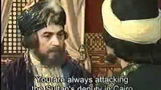 getlinkyoutube.com-فيلم - عن حياة الشيخ إبن تيمية