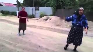 getlinkyoutube.com-[Junimea] Counter strike edit - Baba vs baba