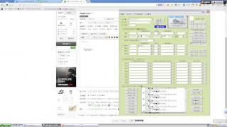 getlinkyoutube.com-지존오토 프로페셔널 카페 글 올리기