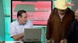getlinkyoutube.com-Nasr iddine - Belmakchouf