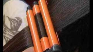 getlinkyoutube.com-3 BARREL per onde uniche e lucide , tanto di moda quest'autunno