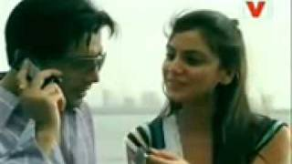 Soniye Hiriye Teri Yaad Aandi Hai (HD Video)   YouTube.3gp
