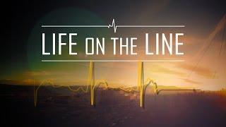 "getlinkyoutube.com-""Life on the Line"" Trailer"