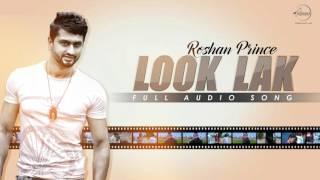 getlinkyoutube.com-Look Lak ( Full Audio Song) | Roshan Prince | Speed Records