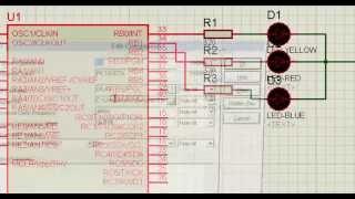 getlinkyoutube.com-كورس Micro controller - الدرس الاول