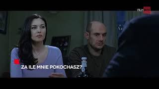 getlinkyoutube.com-Za ile mnie pokochasz - zobacz na kanale FilmBox Extra