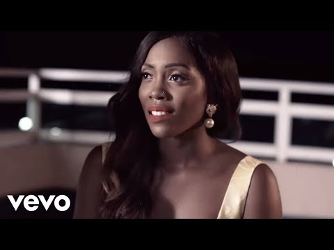 Tiwa Savage | My Darlin Official Video  @TiwaSavage