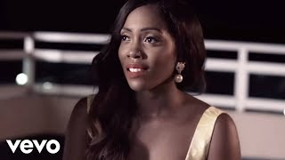 Tiwa Savage - My Darlin'
