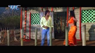 getlinkyoutube.com-सड़िया पहिरे के Sadiya pahire Ke - Sainya Ke Sath Madhaiya Mein - Pawan Singh - Bhojpuri Hot Songs HD
