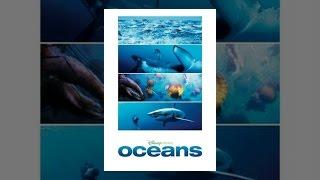 getlinkyoutube.com-Disneynature: Oceans