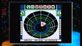 getlinkyoutube.com-Review de merde #388 : Stargate [Game Boy]