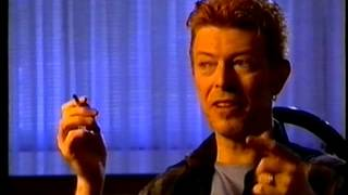 getlinkyoutube.com-שרון מולדאבי  ראיון עם דיוויד בואי יוני 1996