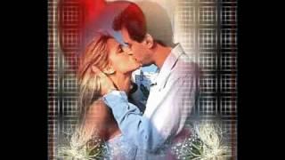 getlinkyoutube.com-Afonso nigro - Talvez seja amor