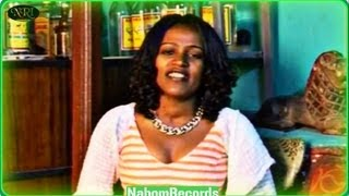 getlinkyoutube.com-Ethiopia Music - Gebre & Workezebo - Eretey -(Official Music Video)