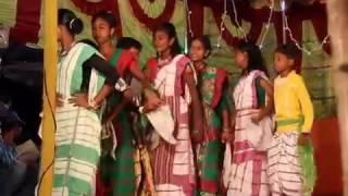 getlinkyoutube.com-Hoyte sari otang oh