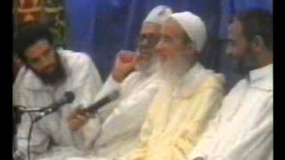 getlinkyoutube.com-زيارة سيدي عبد السلام ياسين لمدينة البيضاء 26يونيو2000 /3
