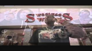getlinkyoutube.com-Big mota suspect (official video) shy glizzy diss