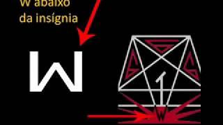 getlinkyoutube.com-A BESTA 666 O RETORNO DO PAPA JOAO PAULO II P2 (por) johnnovox))
