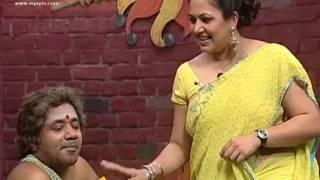MILF Archana Chandhoke Hot