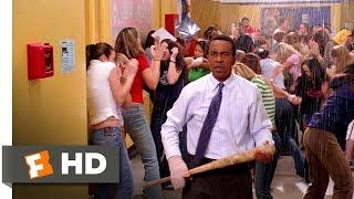 getlinkyoutube.com-Mean Girls (7/10) Movie CLIP - Girls Gone Wild! (2004) HD