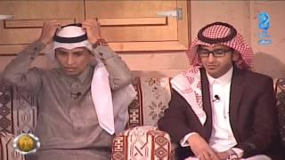 getlinkyoutube.com-جلسة أخوية مع سعيد أخو خالد حامد | #زد_رصيدك34