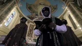 Bodega Bamz - Say Amen (feat. A$AP Ferg)