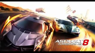 getlinkyoutube.com-how to hack asphalt 8 airbone using cheat engine