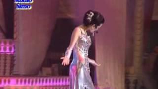 getlinkyoutube.com-Farzonai Khurshed - Dardi nihon (concert Borbad 9/5/09)