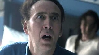 getlinkyoutube.com-Pay The Ghost TRAILER (HD) Nicolas Cage, Horror Movie 2015