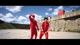 getlinkyoutube.com-JVG - Tarkenee (virallinen musiikkivideo)