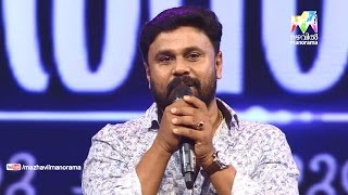 getlinkyoutube.com-Tharasangamam I New Year Special Part-1 I Mazhavil Manorama