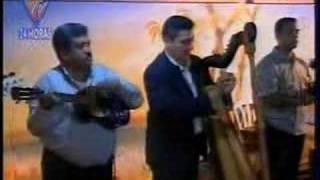 getlinkyoutube.com-Francisco Montoya Cucarachero Araucano