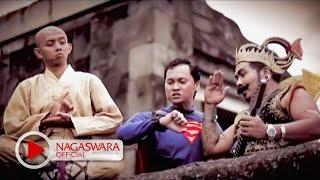 getlinkyoutube.com-Endank Soekamti - Long Live My Family (HD)